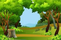 tlo-zielony-las-sceny_1308-20602