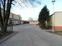 szkola005